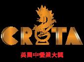 CRTA logo